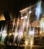 El Balcón del Habano