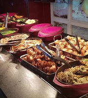 Toby Carvery Peterborough