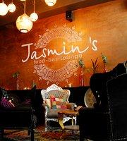 Jasmin's