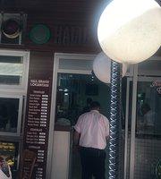 Halil Ibrahim Restaurant