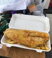 ‪Janes Fish and Chips‬