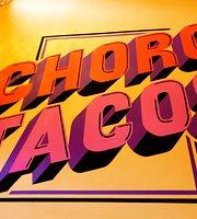 Chorotacos