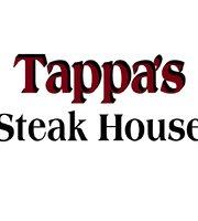 Tappa's Steak House