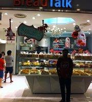 BreadTalk, Citylink Mall