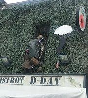 D-Day Pub