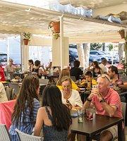 The 10 Best Restaurants Near Timon De Roche In Conil De La