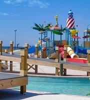 Grand casino gulfport katrina casino