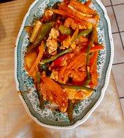 Restaurant Somsri Thai Weinig