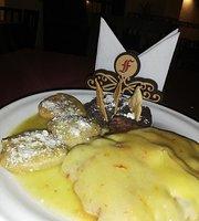 Franciscano Restaurante