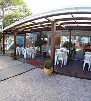Restaurante Frango Do G
