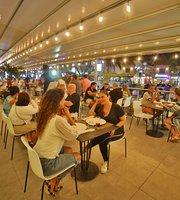 Perla Di'Italia Cucina Italiana Aruba
