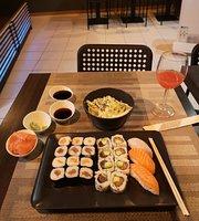 San Sushi