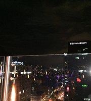 Sky 15 Rooftop