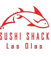 Sushi Shack Grill and Bar