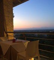 I Tre Tenori @ Bianello Restaurant, Terrazzabistrò & Cocktailbar