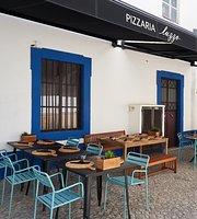 Pizzaria Luzzo Loulé