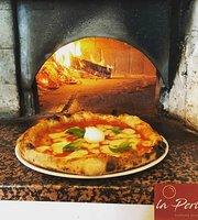 Ristorante Pizzeria La Perla