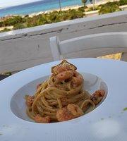 La Capannina Restaurant