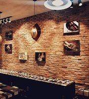 Vietnam Chocolate House