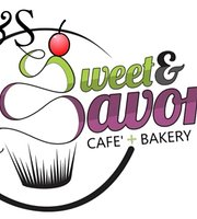 JS Sweet&Savory cafe