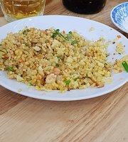 Phi Phung BBQ