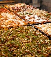 Acqua e Farina Laboratorio Pizza