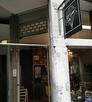 Cafe Petit