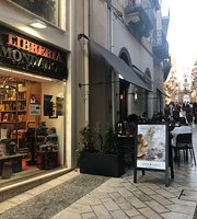 Caffetteria Pirandello