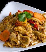 Aroy Dee Thai Kitchen