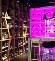 Winestone Warszawa Centrum