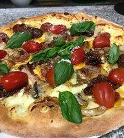 White Fox Italian Ristorante Pizzeria