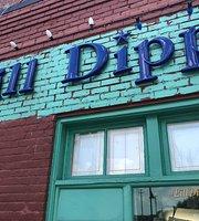 Lill Dipper