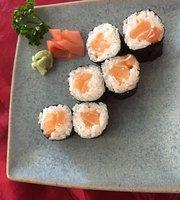 Kaigara Japanese Restaurant