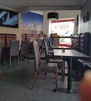 Pizzeria12:an