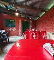 Southern Souls Cafe & Restaurant (PURE VEG)