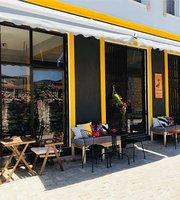 Kallinos cafe&bistro