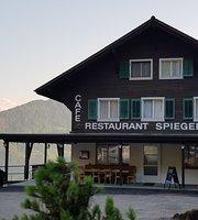 Restaurant Spiegelberg