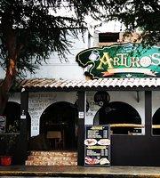 Arturo's Tavern