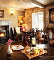 Hyland's Burren Restaurant