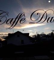 Caffe Duse Alimentari