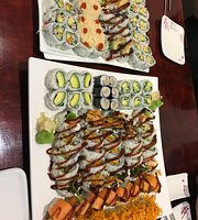 Sei Sushi
