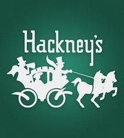 Hackney's On Lake