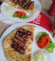 Fast food Blejcan