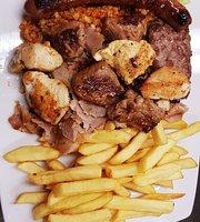 Le Bon Appetit