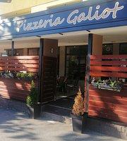 Pizzeria Galiot