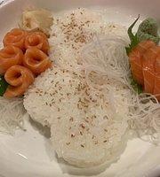 Eagle Sushi & Steakhouse