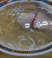 Nishizono
