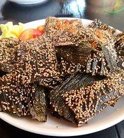 Aiy Xieng Mieng Restaurant