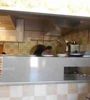 Pizzeria Sharm El Sheikh