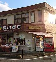 Yokoyama Shoten